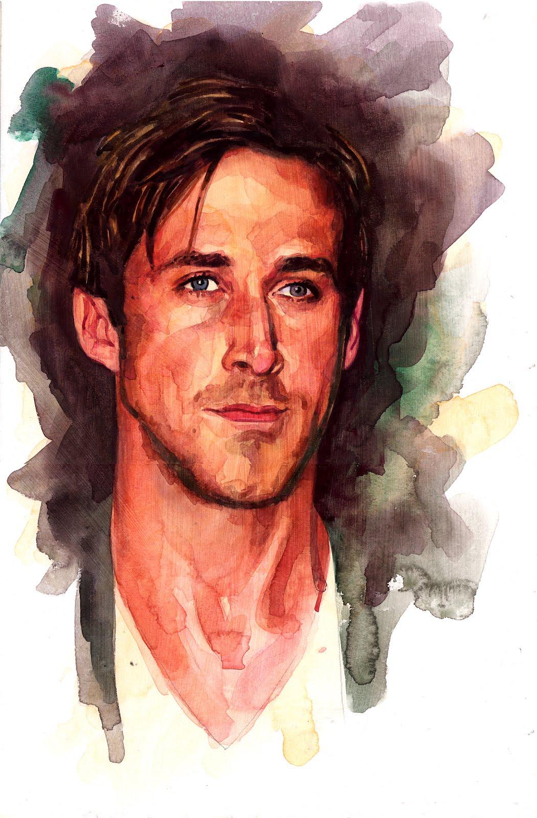 Ryan Gosling   Stephen Gardner Ryan Gosling Wife